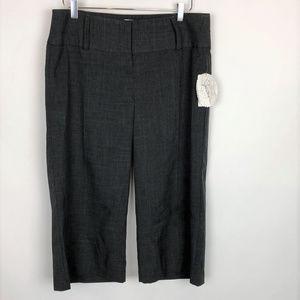 NWT Speechless Women Dress Long Short
